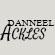 Danneel Ackles