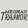 Meghan Trainor Web